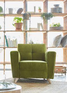 Canapé Vicky Alinea Beau Photos Les 269 Meilleures Images Du Tableau Salon Sur Pinterest