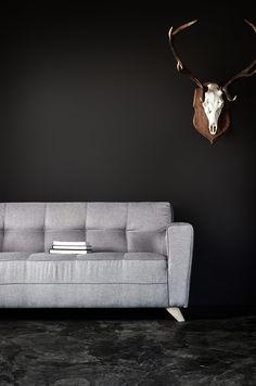 Canapé Vicky Alinea Luxe Stock Les 269 Meilleures Images Du Tableau Salon Sur Pinterest