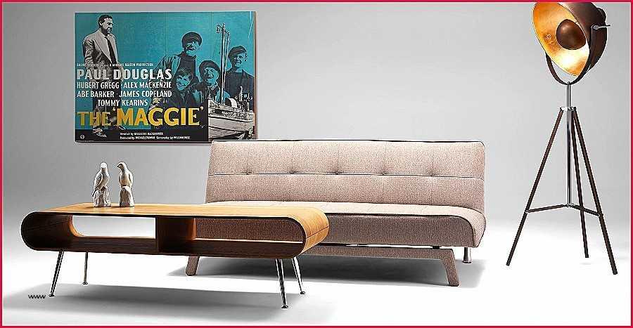 Canapé Vintage Maison Du Monde Meilleur De Collection 20 Impressionnant Maison Du Canapé Sch¨me Acivil Home