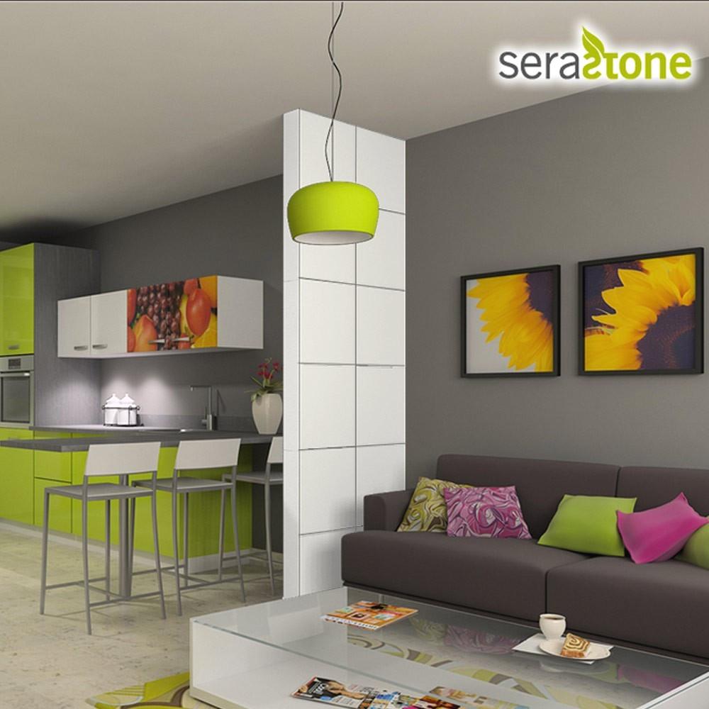 Canapés 2 Places Ikea Beau Photos Cloison Lames orientables Brilliant Karalis Room Divider with