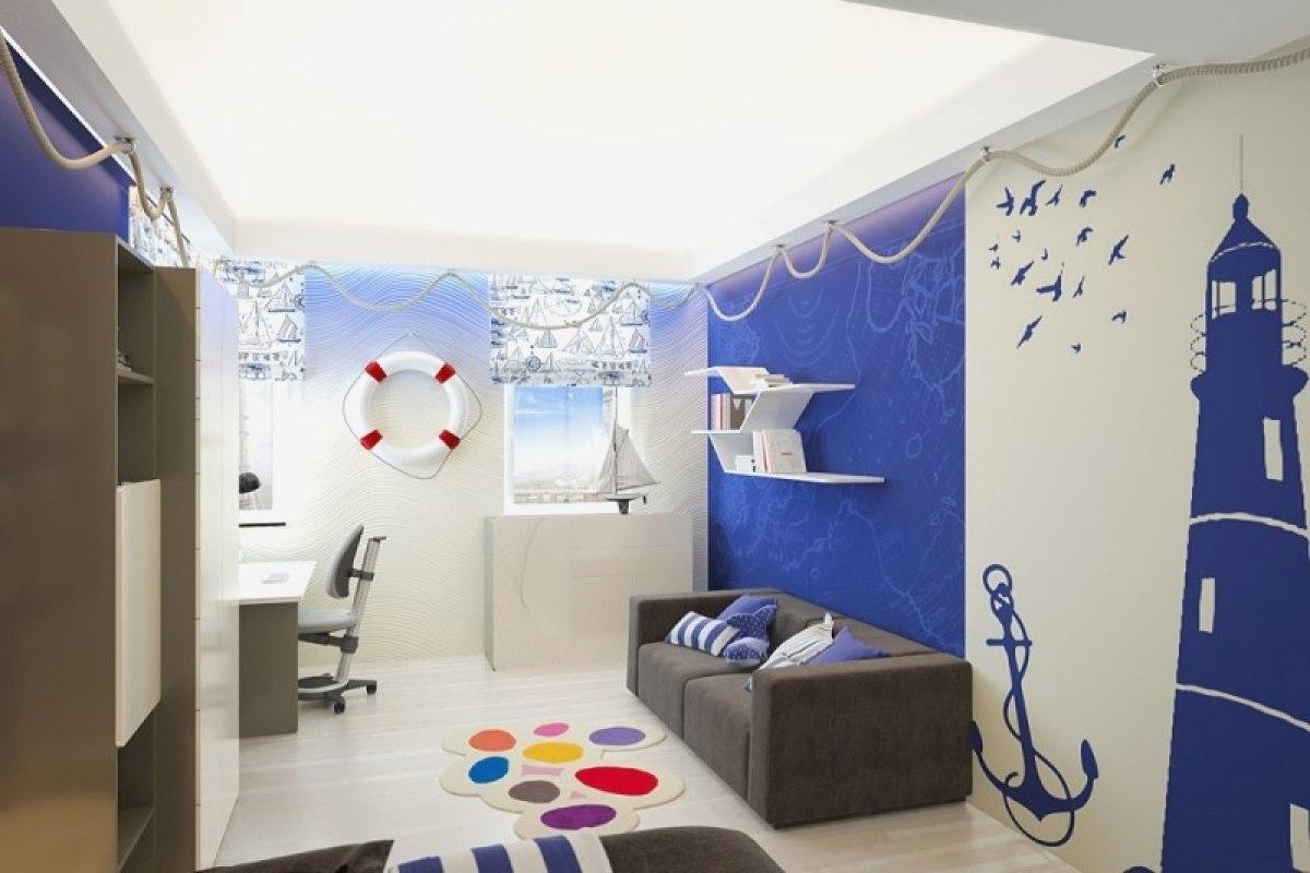 Canapés 2 Places Ikea Beau Photos Le Parfait 52 Image étag¨re Pour Salle De Bain Progressif