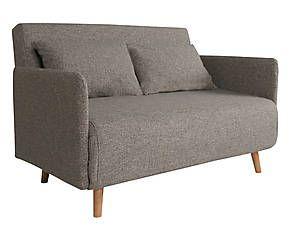 Canapés 2 Places Ikea Beau Photos Les 7 Meilleures Images Du Tableau Canapés Et Little Bed Sur