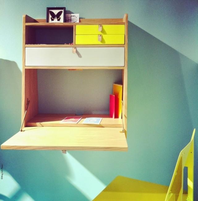 Canapés 2 Places Ikea Élégant Images Bureau Gain De Place Design Conceptions De La Maison Bizoko