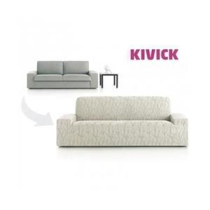 Canapés 2 Places Ikea Élégant Photographie Résultat Supérieur 1 élégant Vente Canape Und Chaise Hauteur assise