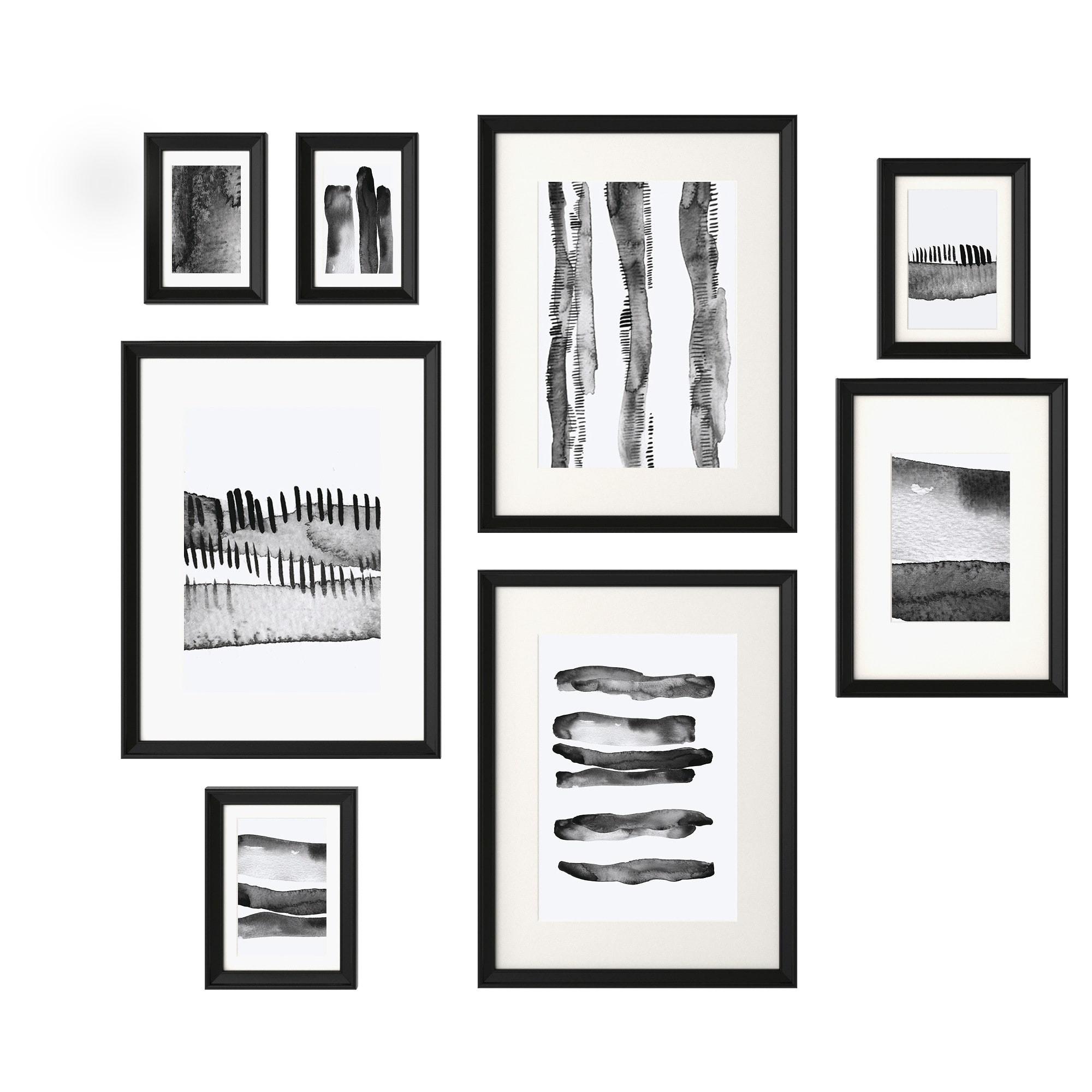 Canapés 2 Places Ikea Frais Galerie Meilleur De 40 De Boutique De Décoration Sch¨me