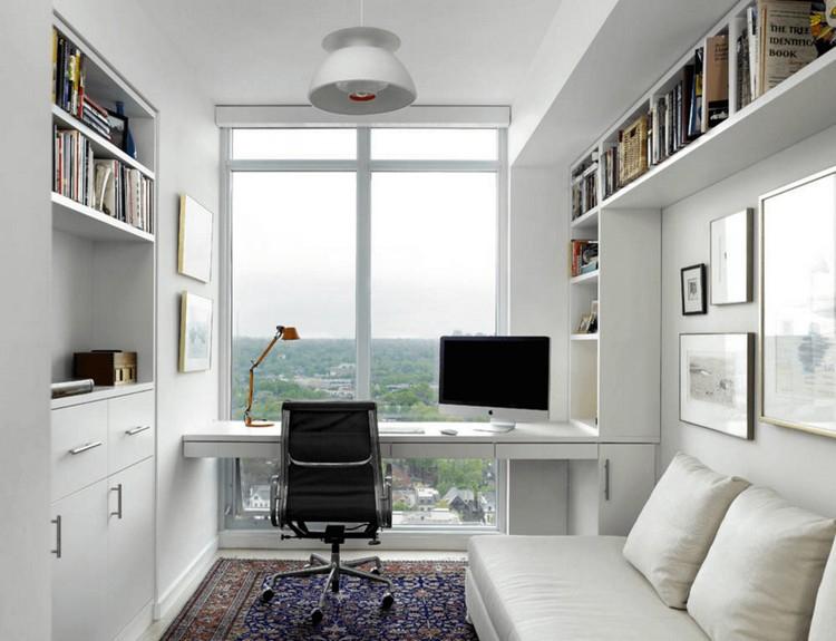 Canapés 2 Places Ikea Impressionnant Images Bureau Moderne Lampe Bureau Moderne Blanche Clestin Bureau Blanc