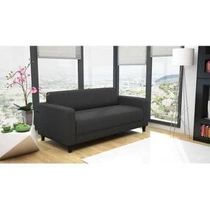 Canapés 2 Places Ikea Impressionnant Images Les 7 Meilleures Images Du Tableau Canapés Et Little Bed Sur