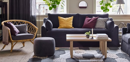 Canapés 2 Places Ikea Inspirant Collection Ikea Salon Chairsuperb Waiting Room Chairs Medical for Inspiration