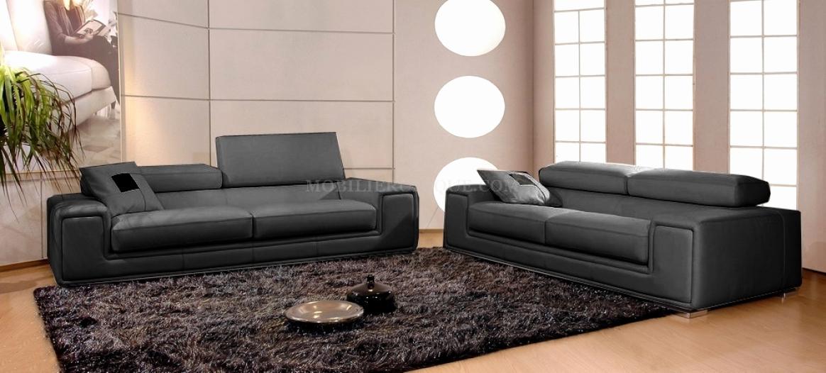 Canapés 2 Places Ikea Inspirant Image 50 Luxe Table De Jardin En Résine Tressée Pas Cher Pergola
