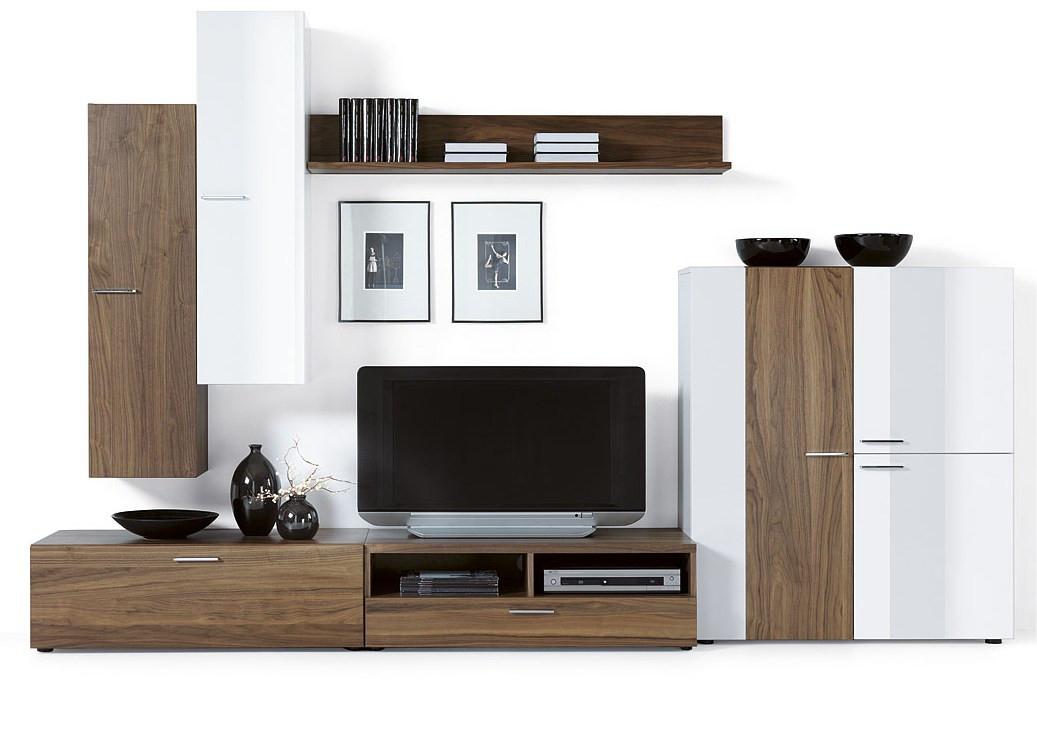 Canapés 2 Places Ikea Luxe Photos S 3 Design Mobilier Design Pas Cherml 2017 12