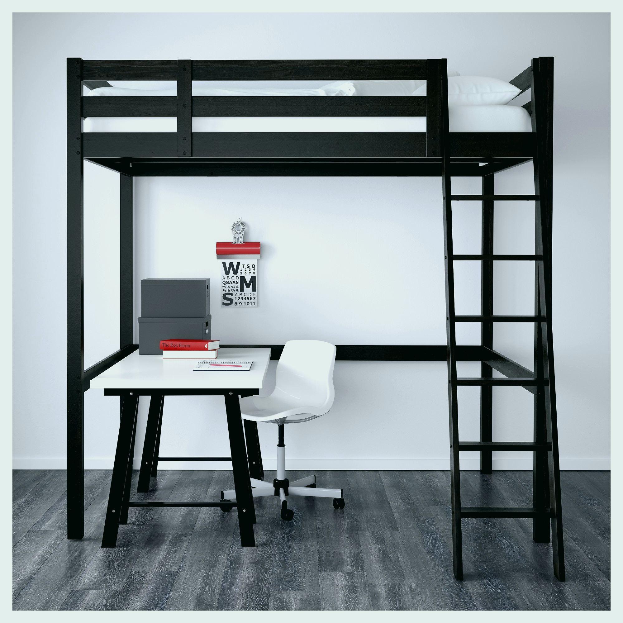 70 Meilleur De Images De Canapés 2 Places Ikea