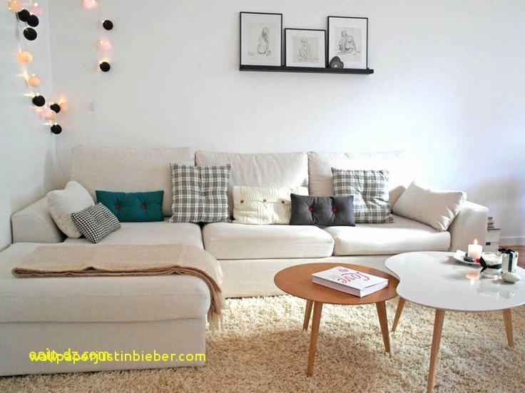 Canapés 2 Places Ikea Unique Collection Résultat Supérieur 1 élégant Canape Convertible Rapido 2 Places Und