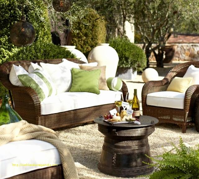 Canapés 2 Places Ikea Unique Photos 30 Beau Béton Ciré Plan De Travail Cuisine S Meilleur Design