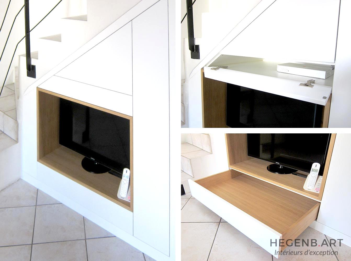 Canapés 2 Places Ikea Unique Photos 45 Beau Aix Meublés Hd6 Inspiration De Meubles