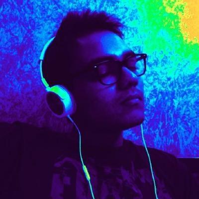 Canapes but D'angle Beau Galerie Les 16 Meilleur Luminaire D Angle S