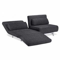 Canapés Convertibles Ikea Beau Collection Les 12 Meilleures Images Du Tableau Canapé 2 Pl Sur Pinterest