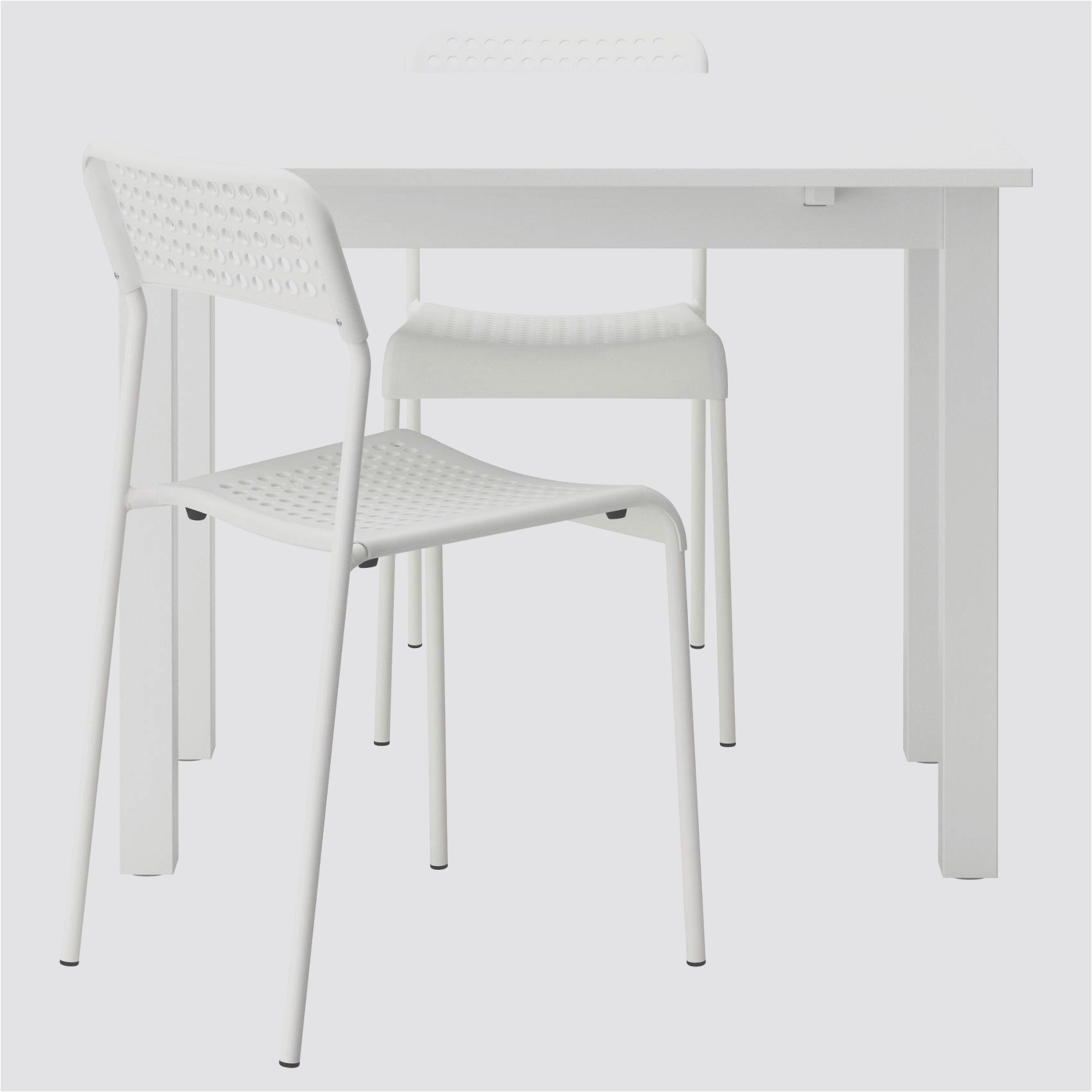 Canapés Convertibles Ikea Beau Photos Résultat Supérieur 60 Inspirant Table Et Chaise Fer forgé Stock 2018
