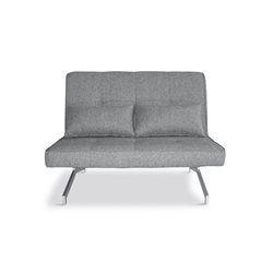 Canapés Convertibles Ikea Élégant Photos Les 7 Meilleures Images Du Tableau Canapés Et Little Bed Sur