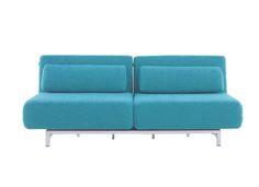 Canapés Convertibles Ikea Élégant Stock Les 12 Meilleures Images Du Tableau Canapé 2 Pl Sur Pinterest