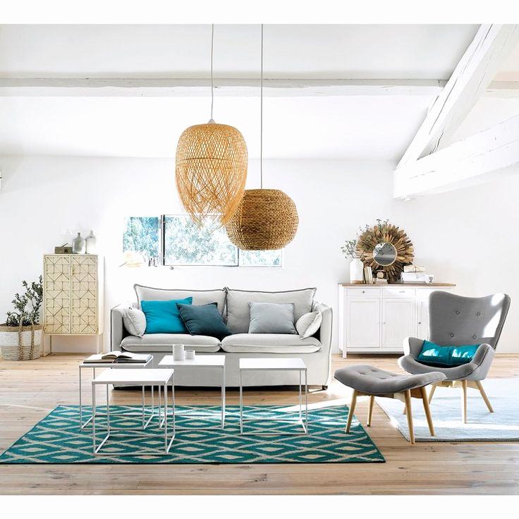 Canapés Convertibles Ikea Impressionnant Image Résultat Supérieur 1 Beau Canape Convertible Haut De Gamme Und