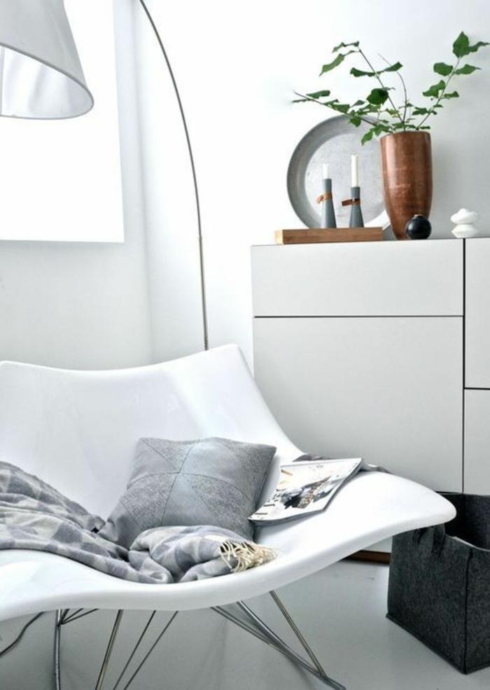 Canapés Convertibles Ikea Impressionnant Photos Henri Barnier formidable College Henri