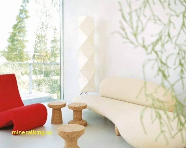 Canapés Convertibles Ikea Impressionnant Photos Résultat Supérieur 50 Beau Canapé Poltrona Frau Galerie 2017 Uqw1
