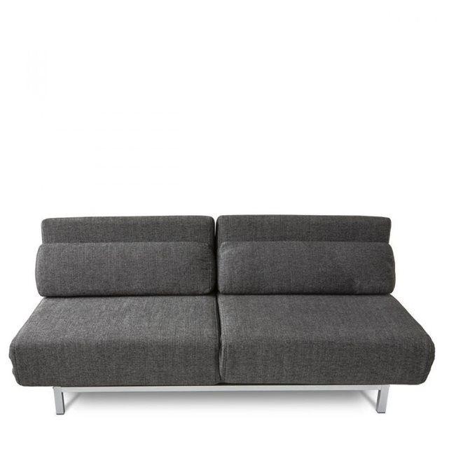 Canapés Convertibles Ikea Inspirant Image Les 7 Meilleures Images Du Tableau Canapés Et Little Bed Sur