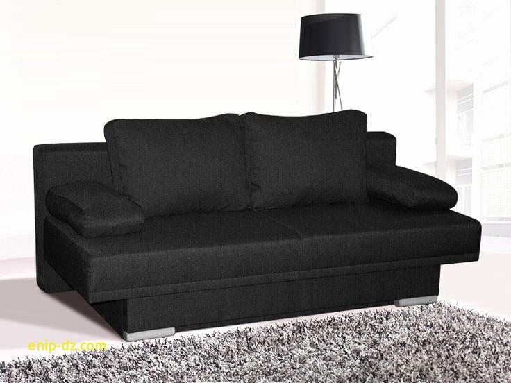 Canapés Convertibles Ikea Inspirant Photos Résultat Supérieur 1 Beau Canape Avec Meri Nne Convertible Und