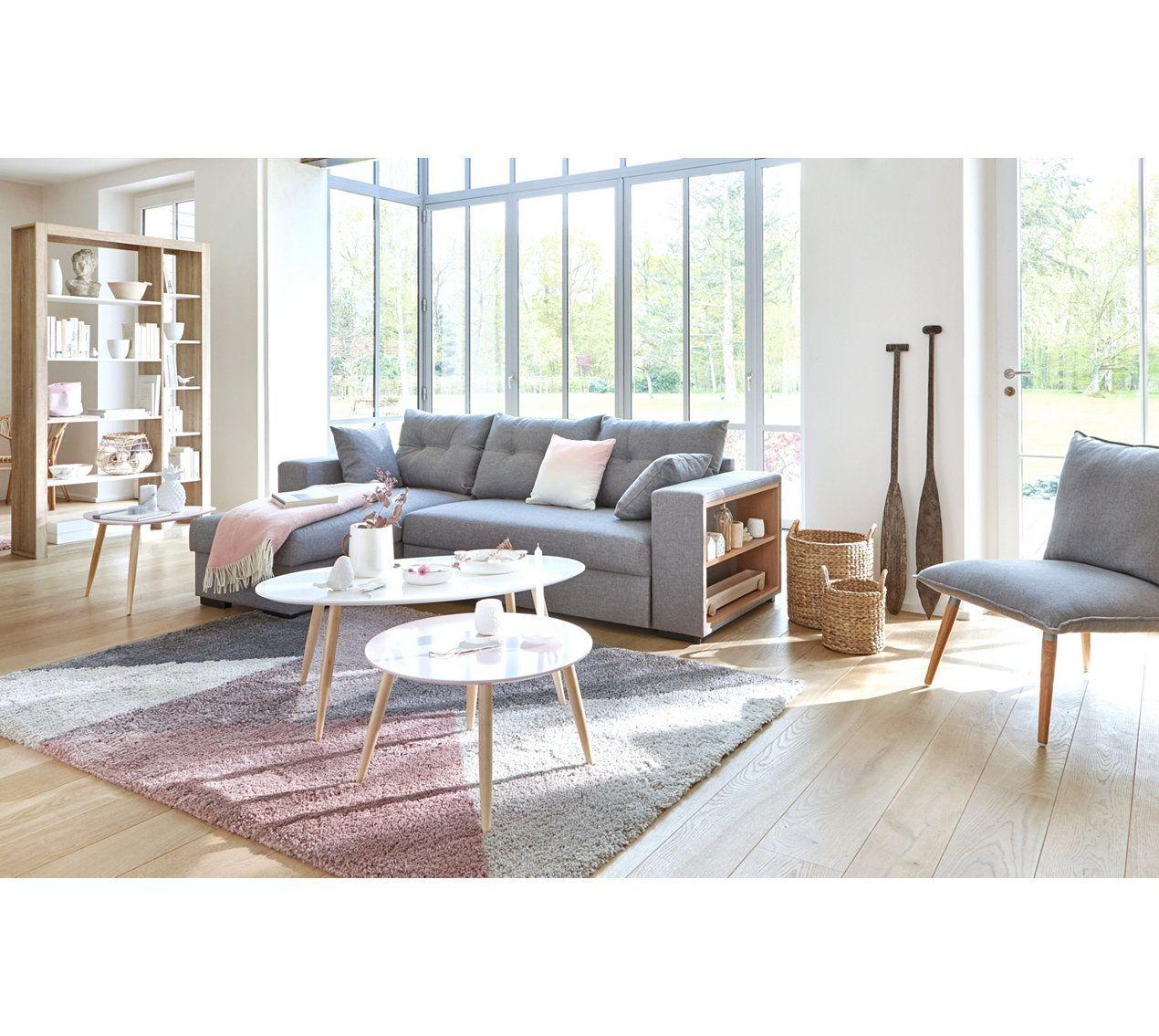 Canapés Convertibles Ikea Luxe Images 25 Nouveau Les Canapés Modernes