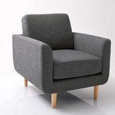 Canapés Convertibles La Redoute Luxe Stock Les 11 Meilleures Images Du Tableau sofas Sur Pinterest