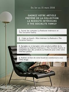 Canapés Convertibles La Redoute Meilleur De Photos Les 70 Meilleures Images Du Tableau Concours Pinterest France Sur