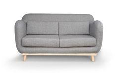 Canapés Ikea Convertibles Beau Photos Les 12 Meilleures Images Du Tableau Canapé 2 Pl Sur Pinterest
