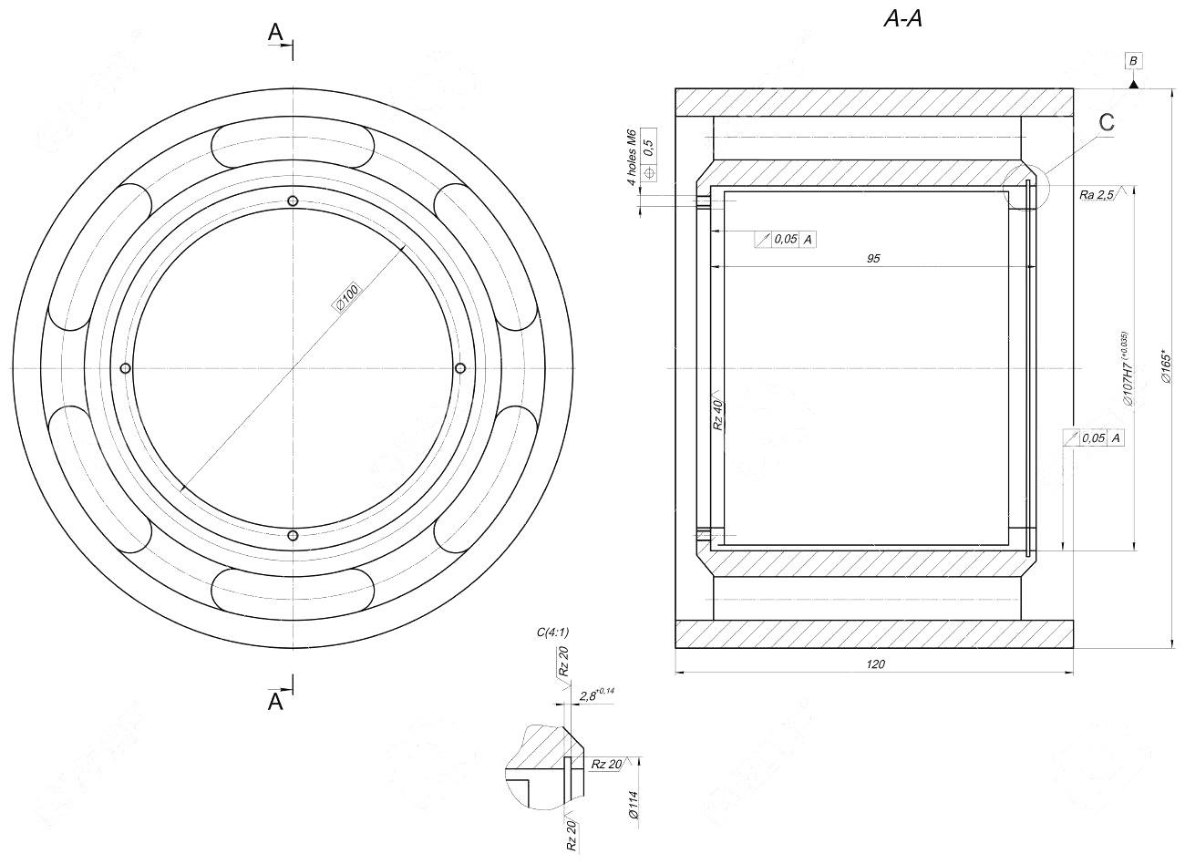 Canapés Ikea Convertibles Impressionnant Stock Dessin Avec Des Lignes