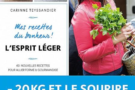 Carinne Teyssandier Recettes Telematin Beau Photos Best Home Design Telematin Cuisine