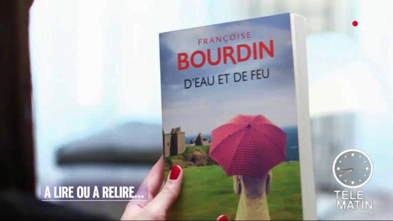 Carinne Teyssandier Recettes Telematin Nouveau Photographie Replay Du 16 Ao T 2018