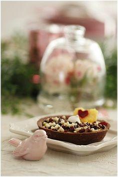 Carinne Teyssandier Recettes Telematin Nouveau Photos Les 47 Meilleures Images Du Tableau Desserts Fruits Sur Pinterest