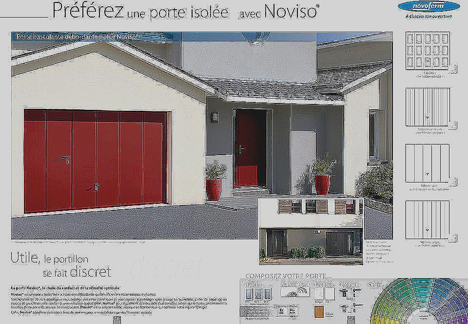 Carport Monsieur Bricolage Impressionnant Photographie 35 Beau S De Mr Bricolage Porte Coulissante