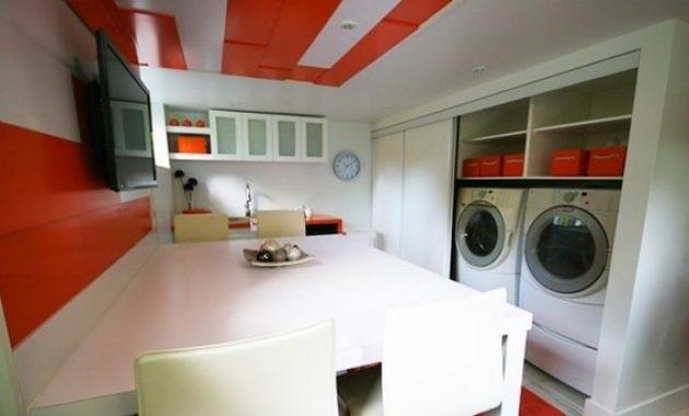Carport Monsieur Bricolage Inspirant Collection Beau Cuisine Mr Bricolage Viatico