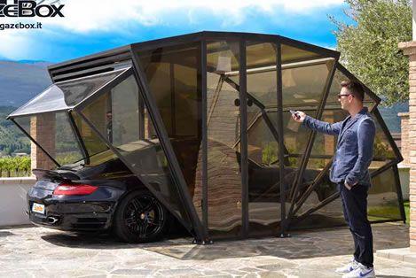 Carport Verona 5000 Gris Beau Galerie Gazebox Foldable Carport Gazebo Garage for Cars Motors Campers and
