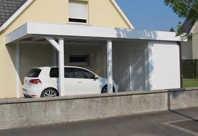 Carport Verona 5000 Gris Beau Image Carport Verona 5000 Gris Oogarden Belgique Carport Alu Belgique