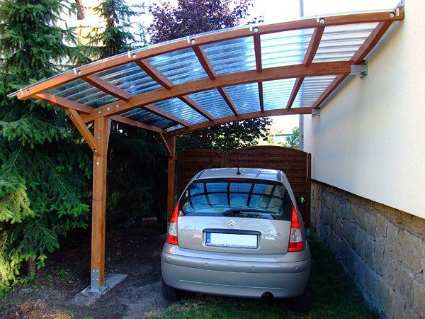 Carport Verona 5000 Gris Beau Photographie Wiata Wielofunkcyjna Icopal Carport Drewno 2 0