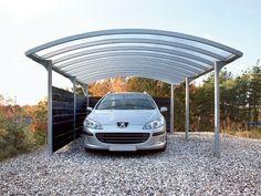 Carport Verona 5000 Gris Frais Collection Shelterlogic Round Monarc Canopy 9 X16 Foot Seasonal Shade