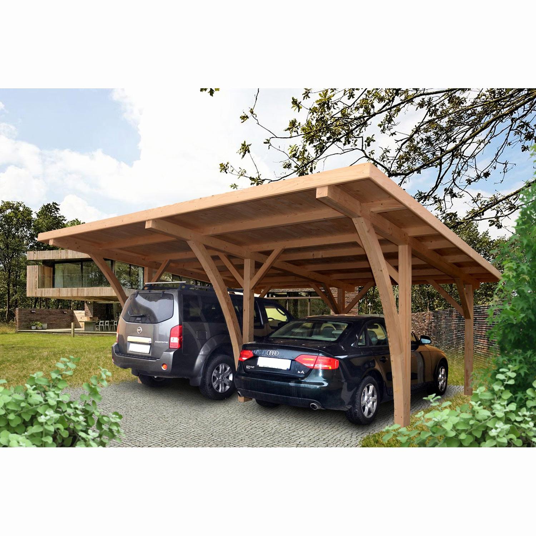 Carport Verona 5000 Gris Impressionnant Collection Carport Alu Brico Depot Design De Maison
