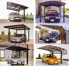 Carport Verona 5000 Gris Impressionnant Collection Gazebox Foldable Carport Gazebo Garage for Cars Motors Campers and