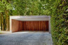 Carport Verona 5000 Gris Luxe Photos Backyard Design Contest Backyard Carport Los Angeles California