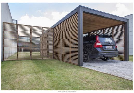 Carport Verona 5000 Gris Meilleur De Collection Carport Verona 5000 Gris Oogarden Belgique Carport Alu Belgique