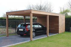 Carport Verona 5000 Gris Nouveau Galerie Backyard Design Contest Backyard Carport Los Angeles California