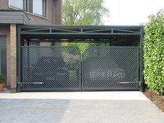 Carport Verona 5000 Gris Nouveau Photos Backyard Design Contest Backyard Carport Los Angeles California
