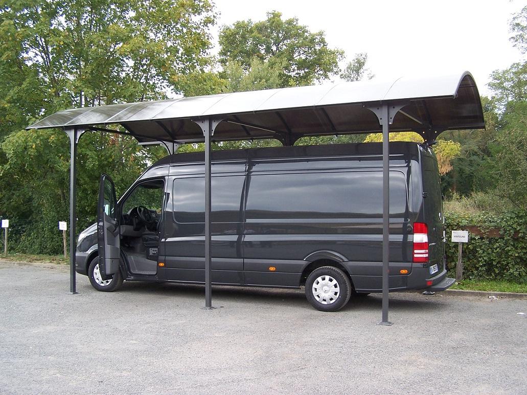 Carport Verona 5000 Gris Nouveau Photos Carport Verona 5000 Gris Oogarden Belgique Carport Alu Belgique
