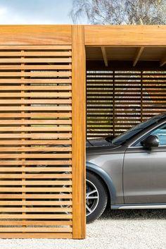 Carport Verona 5000 Gris Nouveau Stock Backyard Design Contest Backyard Carport Los Angeles California